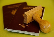 Obtain Citizenship in Indonesia Image
