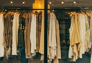 Set Up a Business for Selling Textiles in Indonesia Image