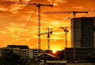 Open a Construction Company in Indonesia Image