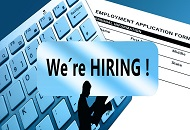 Set Up a Recruitment Company in Indonesia Image