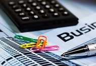 Accounting in Indonesia Image