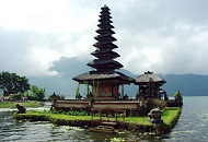 Company Formation Services in Bali Image