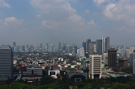 General Guide to Company Incorporation in Indonesia Image