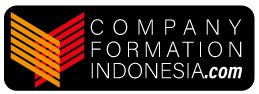 company formation indonesia