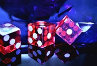 Establish a Casino in Indonesia Image